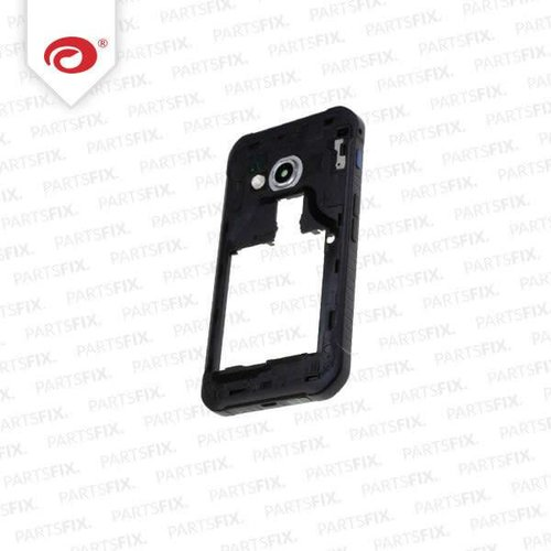 Galaxy X Cover 3 midden frame