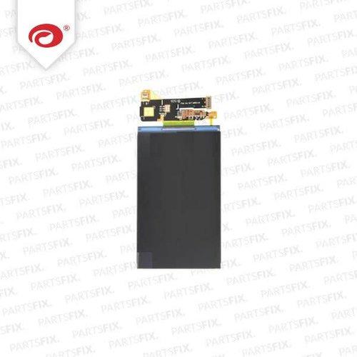 Galaxy X Cover 3 LCD