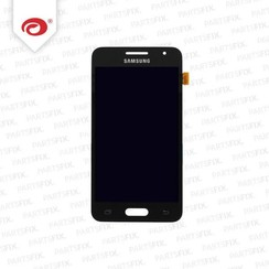Galaxy X Cover 3 digitizer