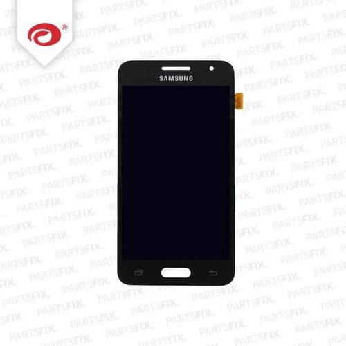 Galaxy X Cover 3 digitizer