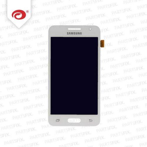 Galaxy X Cover 3 accu
