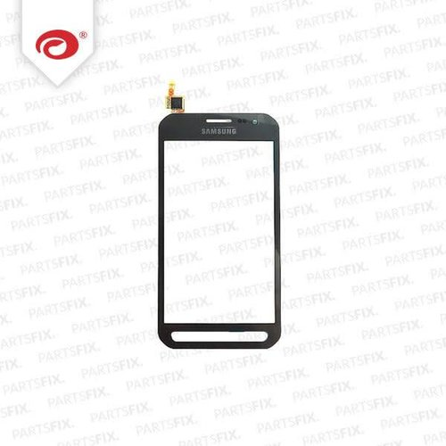 Galaxy X Cover 3 back cover digitizer