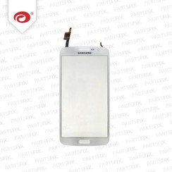 Galaxy Grand 2 touchscreen wit