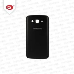 Galaxy Grand 2 back cover black