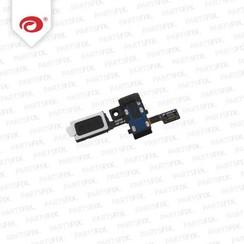 Galaxy Ace 4 oor speaker