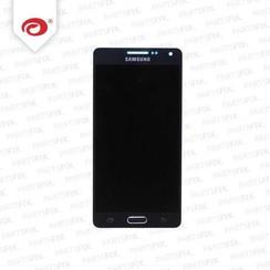 Galaxy A5 display module + (touch+lcd) black
