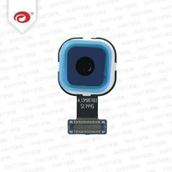 Galaxy A5 back camera white