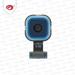 Galaxy A5 back camera goud
