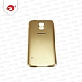 Galaxy S5 Neo back cover (goud)
