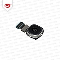 Galaxy S4 I9506 Ite back camera