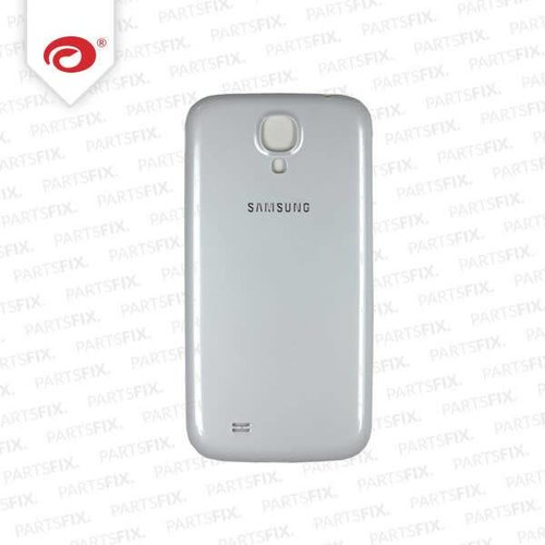 Galaxy S4 I9506 Ite back cover (white)