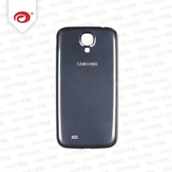 Galaxy S4 I9506 Ite back cover (black)
