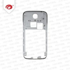 Galaxy S4 I9506 Ite midden frame