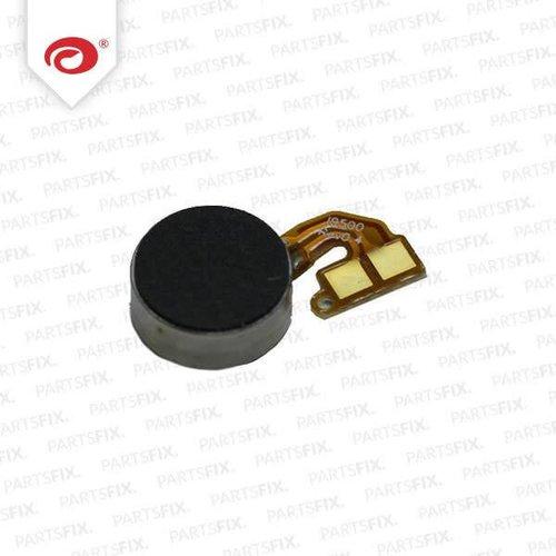 Galaxy S4 I9506 Ite vibration motor