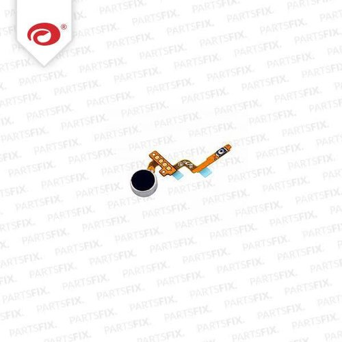 Note 4 vibration motor
