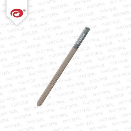Note 4 S Pen