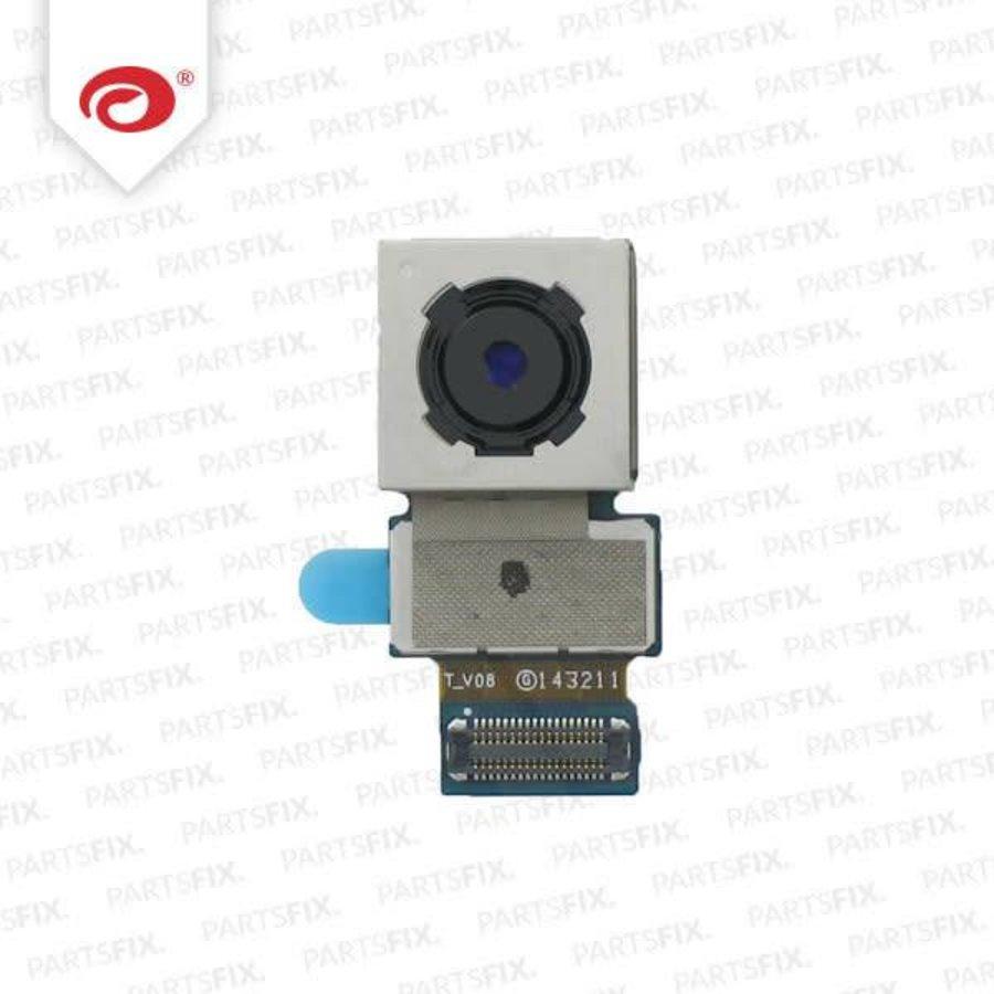 Note 4 back camera-2