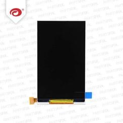 Lumia 435 lcd