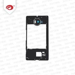 Lumia 950 XL middle frame