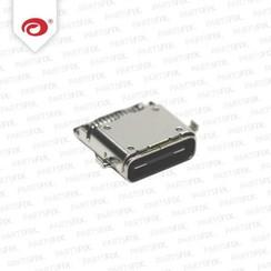Lumia 950 laadconnector