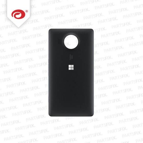 Lumia 950 XL back cover black