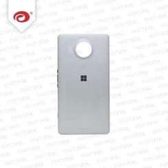 Lumia 950 XL back cover wit