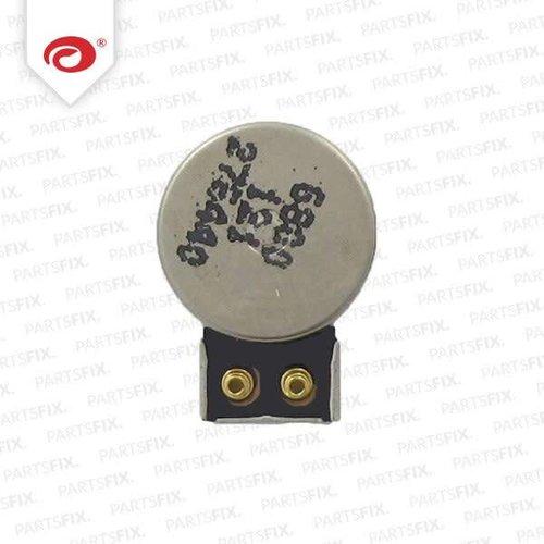 Lumia 950 vibration motor