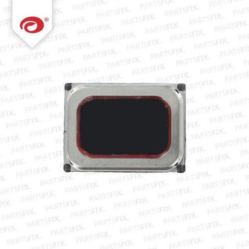 Lumia 950 luidspreker