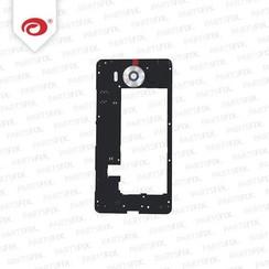 Lumia 950 midden frame