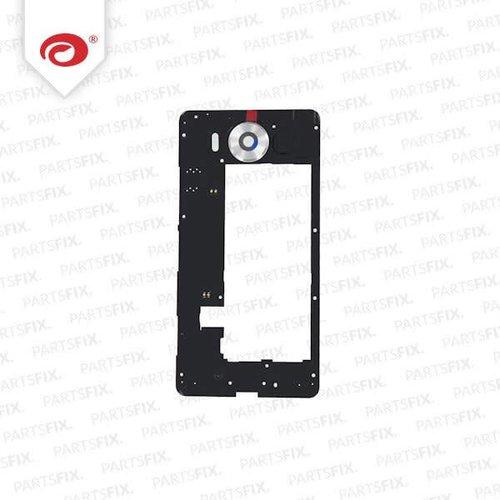Lumia 950 middle frame