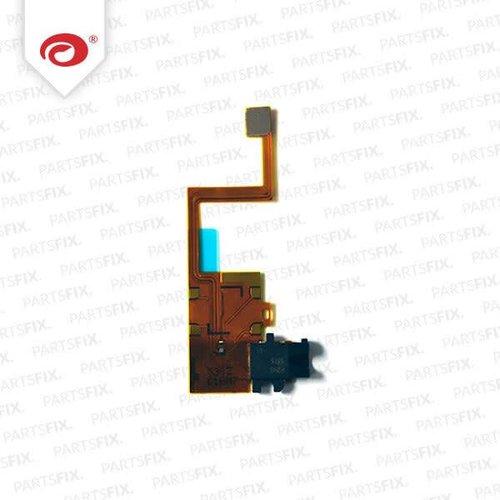 Lumia 950 audio jack (headphone jack)