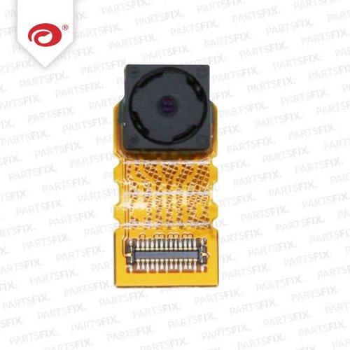 Xperia Z5 Compact front camera flex