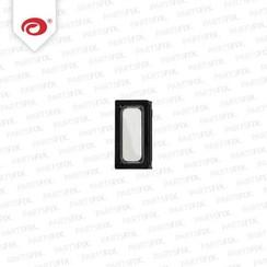 Xperia Z5 speaker