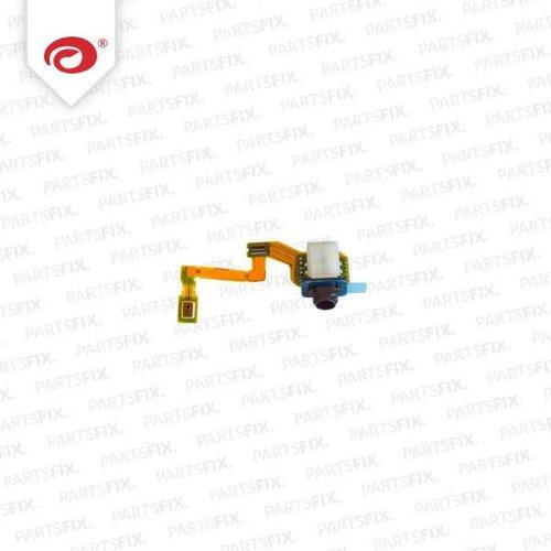 Xperia Z5 audio jack (koptelefoon aansluiting)