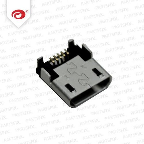 Lumia 630 charge connector
