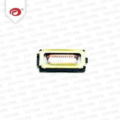 Lumia 530 oorspeaker