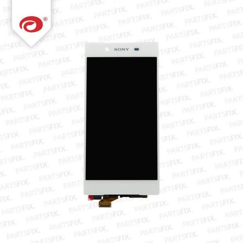 Xperia Z5 display module  (touch+lcd) wit