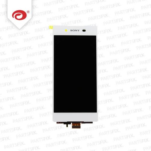 Xperia Z3 + / Z4 display module  (touch+lcd) wit