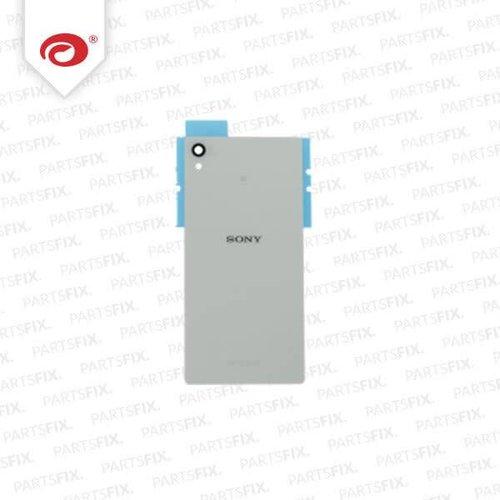 Xperia Z3 + / Z4 back cover wit