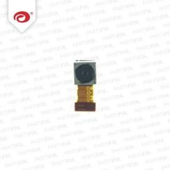 Xperia Z3 + / Z4 achter camera