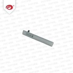 Xperia Z3 compact sim micro sd cover wit