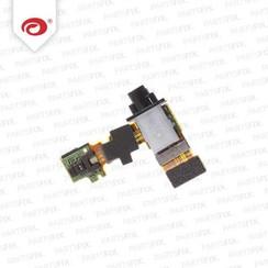 Xperia Z3 compact audio jack ( koptelefoon aansluiting )