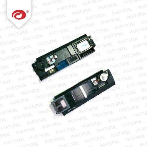 Xperia Z3 speaker