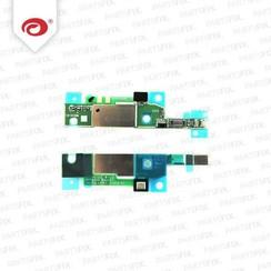 Xperia m4 microphone antenna board