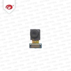 Xperia m4  voor camera