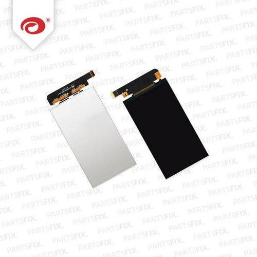 Xperia E4 lcd (display)