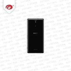 Xperia C5 Ultra back cover black