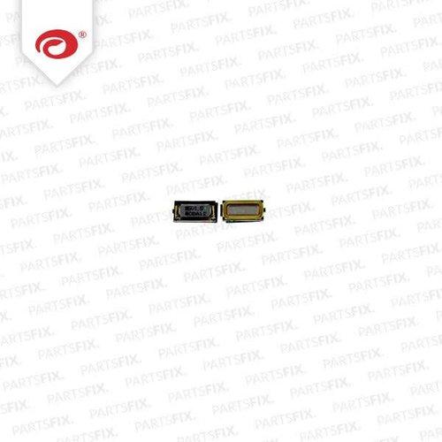 Xperia C3 oorspeaker