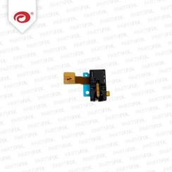 Xperia C3 audio jack flex
