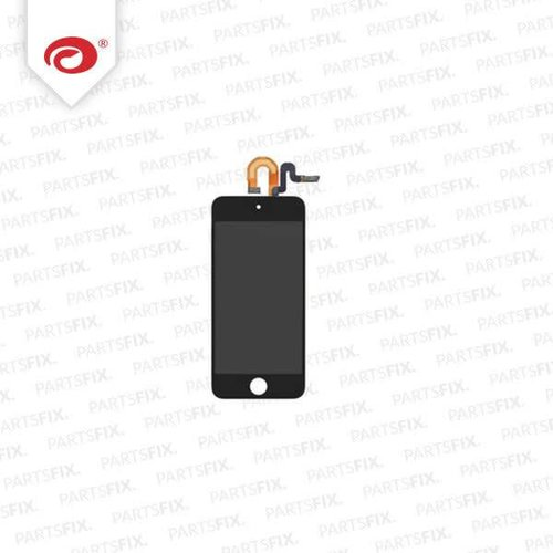 iPod touch 5G display module (touch+lcd) black